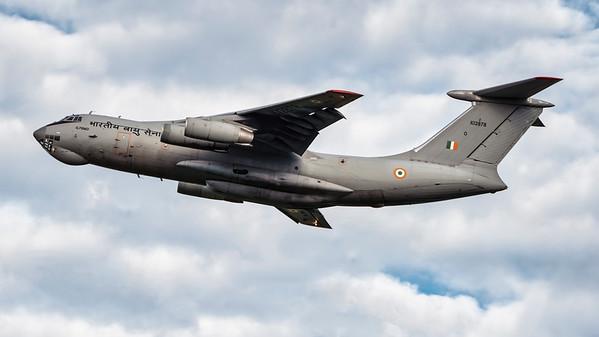 INDIAN AIR FORCE_IL-76MD_ KI2878_MLU_070521_(1)
