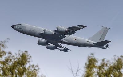 KC-135_N572MA_MLU_121020_(2)