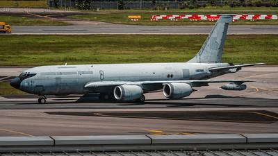 PRIVATE_KC-135_N571MA_MLU_161120_(2)