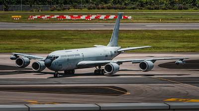PRIVATE_KC-135_N571MA_MLU_161120_(1)