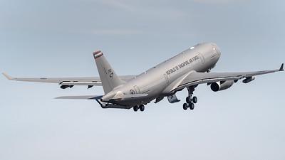 REPUBLIC OF SINGAPORE AIRFORCE_A330MRTT_760_BRW_260319_(2)