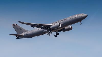 REPUBLIC OF SINGAPORE AIRFORCE_A330MRTT_760_BRW_260319