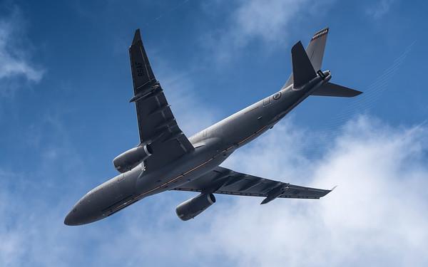 REPUBLIC OF SINGAPORE AIRFORCE_A330MRTT_763_MLU_140621