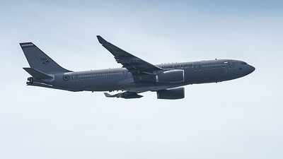 REPUBLIC OF SINGAPORE AIRFORCE_A330MRTT_760_MLU_220419