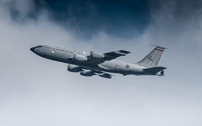 REPUBLIC OF SINGAPORE AIRFORCE_KC-135_751_MLU_130519_(1)