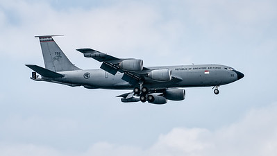 REPUBLIC OF SINGAPORE AIRFORCE_KC-135_752_MLU_200818