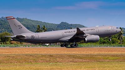 REPUBLIC OF SINGAPORE AIRFORCE_A330MRTT_760_BRW_260319_(1)