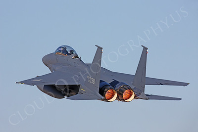 AB-F-15FORG 00004 McDonnell Douglas F-15K Strike Eagle Republic of Korea 02038 by Peter J Mancus