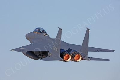 AB-F-15FORG 00004 McDonnell Douglas F-15K Strike Eagle Republic of Korea 02038 by Peter J Mancus