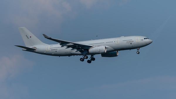 ROYAL AIR FORCE_KC2 VOYAGER_ZZ343_MLU_141019_(1)