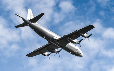 ROYAL AUSTRALIAN AIRFORCE_AP-3C_KEI_050820_(2)