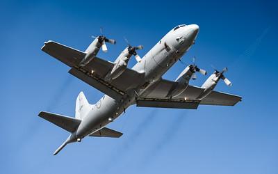 ROYAL AUSTRALIAN AIRFORCE_AP-3C_KEI_050820_(1)
