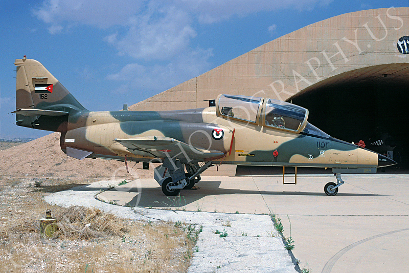 Royal Jordanian Air Force Military Airplane Pictures - CLOUD9PHOTOGRAPHY 500ca150a