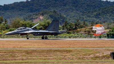 ROYAL MALAYSIAN AIR FORCE_SU-30MKM_M52-08_BRW_270319_(1)