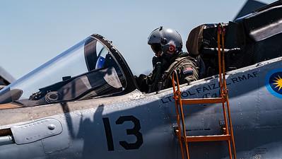 ROYAL MALAYSIAN AIR FORCE_SU-30MKM_M52-13_BRW_270319_(1)