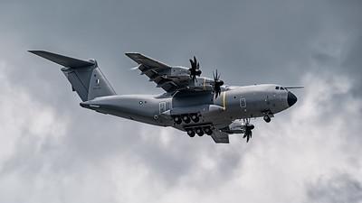 RMAF_A400M-180_M54-02_MLU_150216