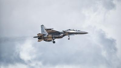 ROYAL MALAYSIAN AIR FORCE_SU-30MKM_M52-17_MLU_140216