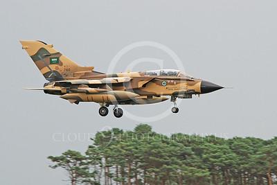 Panavia Tornado 00038 Panavia Tornado Royal Saudi Air Force 760 by Alasdair MacPhail