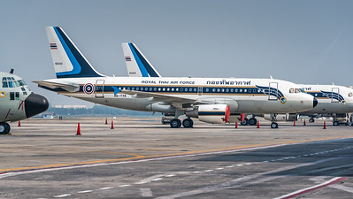 ROYAL THAI AIRFORCE_A319-115(CJ)_HS-TYR_MLU_110120