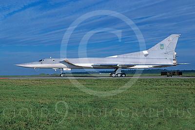 Tupolev Tu-22M Backfire 00001 Tupolev Tu-22M Backfire August 1998 via African Aviation Slide Service