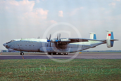 Antonov An-22 Antheus Cock 00001 Antonov An-22 Antheus Cock Russian Air Force CCCP-09308 via African Aviation Slide Service