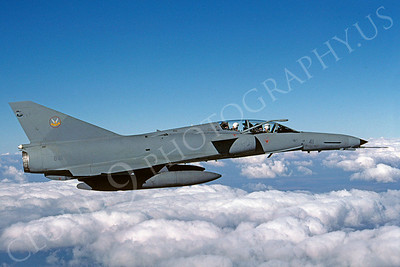 Denel Aviation Cheetah 00006 Denel Aviation Cheetah South African Air Force July 1995 via African Aviation Slide Service