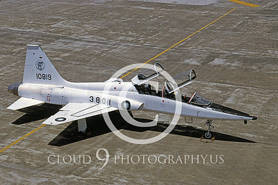 T-38Forg 00009 NorthropT-38 Talon Twainese Free China Sept 1996 via AASS