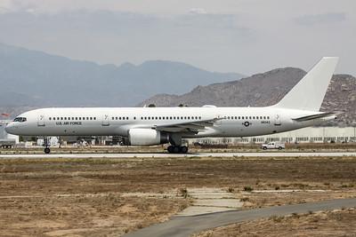 C-32B '99-6143'