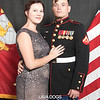 Lava Dogs 241st Marine Corps Birthday Ball