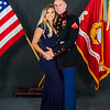 H08A5918-Lava Dogs-1st Battalion 3rd Marines-Birthday Ball No 244-November 2019-Edit