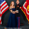 H08A5925-Lava Dogs-1st Battalion 3rd Marines-Birthday Ball No 244-November 2019-Edit