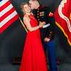 H08A5833-Lava Dogs-1st Battalion 3rd Marines-Birthday Ball No 244-November 2019