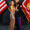 H08A5882-Lava Dogs-1st Battalion 3rd Marines-Birthday Ball No 244-November 2019-Edit