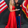H08A5738-Lava Dogs-1st Battalion 3rd Marines-Birthday Ball No 244-November 2019