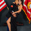 H08A6060-Lava Dogs-1st Battalion 3rd Marines-Birthday Ball No 244-November 2019-Edit