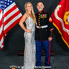 H08A5770-Lava Dogs-1st Battalion 3rd Marines-Birthday Ball No 244-November 2019-Edit