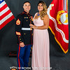 H08A5814-Lava Dogs-1st Battalion 3rd Marines-Birthday Ball No 244-November 2019-Edit