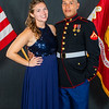 H08A6067-Lava Dogs-1st Battalion 3rd Marines-Birthday Ball No 244-November 2019-Edit