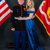 H08A5854-Lava Dogs-1st Battalion 3rd Marines-Birthday Ball No 244-November 2019-Edit
