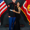 H08A5951-Lava Dogs-1st Battalion 3rd Marines-Birthday Ball No 244-November 2019-Edit