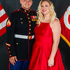 H08A5846-Lava Dogs-1st Battalion 3rd Marines-Birthday Ball No 244-November 2019-Edit-2