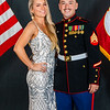 H08A5770-Lava Dogs-1st Battalion 3rd Marines-Birthday Ball No 244-November 2019-Edit-2
