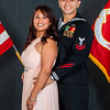 H08A5735-Lava Dogs-1st Battalion 3rd Marines-Birthday Ball No 244-November 2019-Edit-2