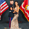 H08A5706-Lava Dogs-1st Battalion 3rd Marines-Birthday Ball No 244-November 2019