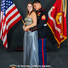 H08A5875-Lava Dogs-1st Battalion 3rd Marines-Birthday Ball No 244-November 2019-Edit