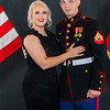 H08A5843-Lava Dogs-1st Battalion 3rd Marines-Birthday Ball No 244-November 2019-Edit-Edit-2