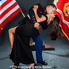H08A5789-Lava Dogs-1st Battalion 3rd Marines-Birthday Ball No 244-November 2019