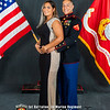 H08A5699-Lava Dogs-1st Battalion 3rd Marines-Birthday Ball No 244-November 2019