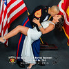H08A6013-Lava Dogs-1st Battalion 3rd Marines-Birthday Ball No 244-November 2019-Edit-Edit