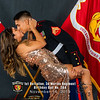 H08A5881-Lava Dogs-1st Battalion 3rd Marines-Birthday Ball No 244-November 2019-Edit-2